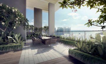 sky-everton-former-asia-gardens-freehold-singapore