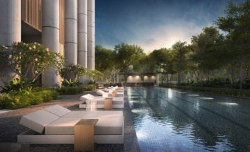 sky-everton-former-asia-gardens-pool-singapore