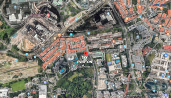 Sky-Everton-Location-map-singapore