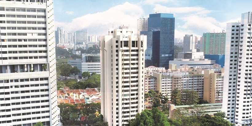 sky-everton-Asia-Gardens-In-Everton-Road-Sold-En-Bloc-For-343m-singapore