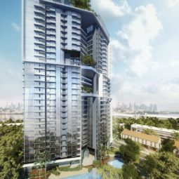sky-everton-developer-Sturdee-Residences-singapore