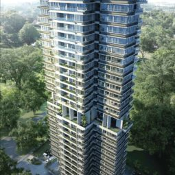 sky-everton-developer-regent-residences-singapore