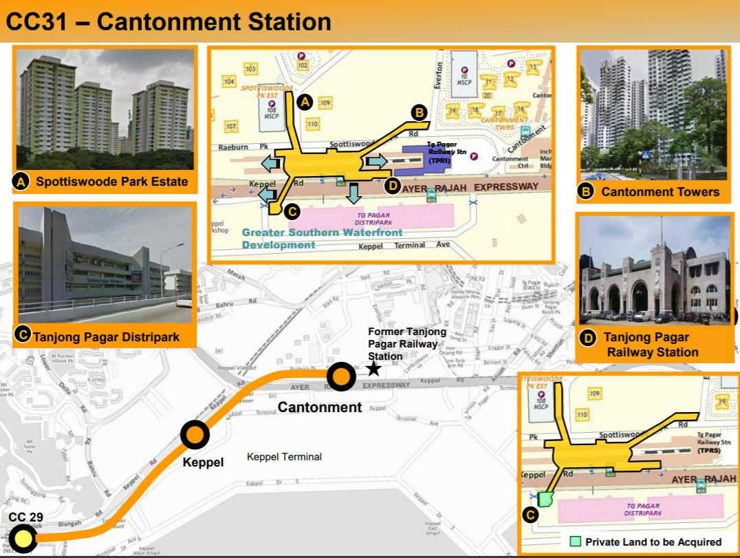 the-sky-everton-cantonment-MRT-station-01