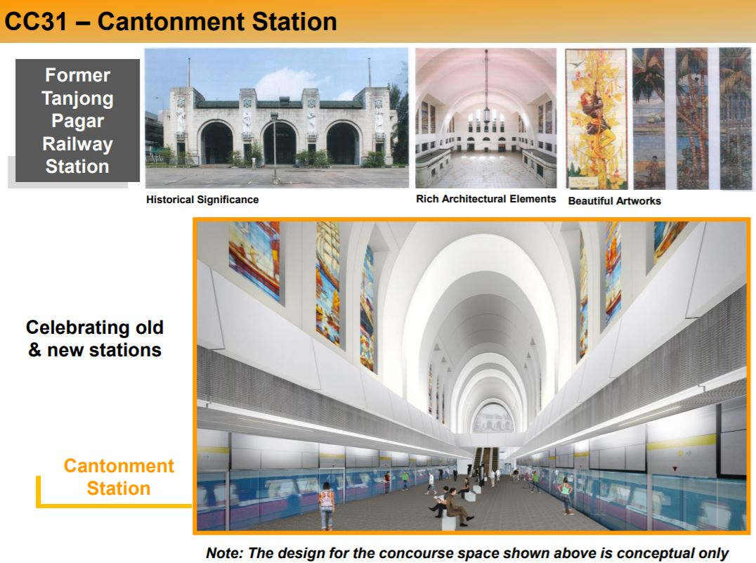 the-sky-everton-cantonment-MRT-station-02