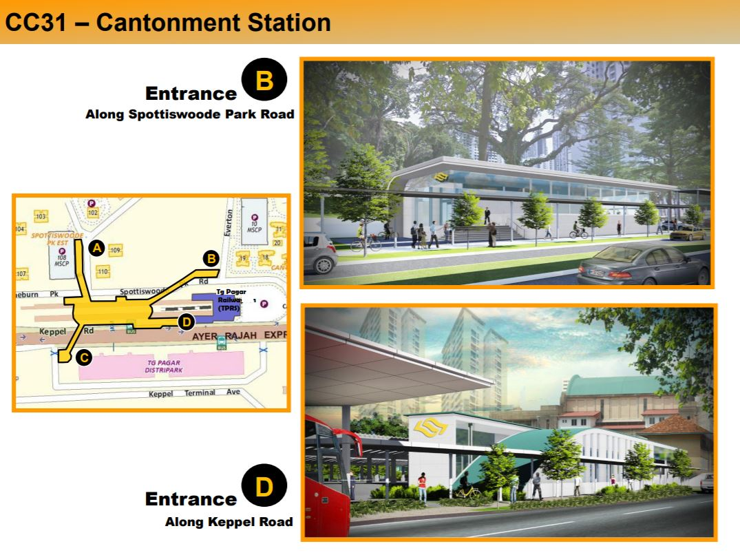 the-sky-everton-cantonment-MRT-station-03
