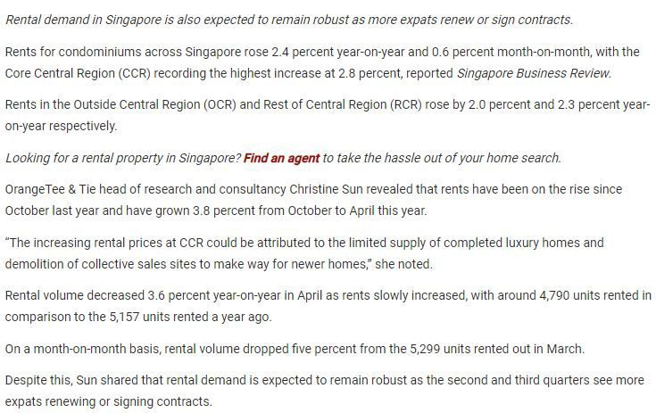one-pearl-bank-singapore-property-rents-continue-to-rise-b